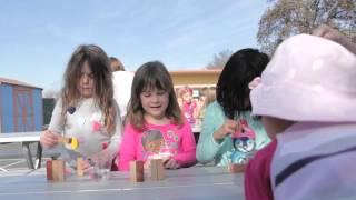 Mountain View Educational Foundation Celebrates 30 Years