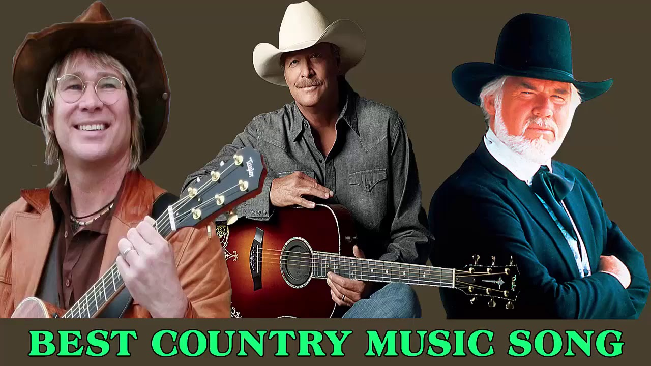 the countrys country music at the top Country music has suffered one of the greatest losses it will ever experience, said country star charlie daniels on twitter he finally returned to the top of the charts with nelson the pair's django & jimmie hit no 1 on the country album charts in 2015.