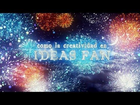 Mensaje De Navidad 2013 Ideas Fan