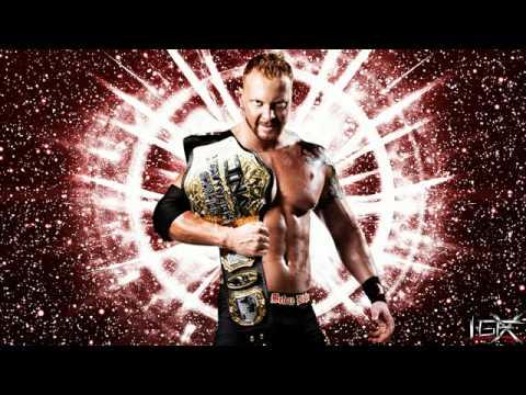 Crimson TNA 2012 Theme Song HD