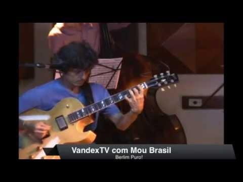 VandexTV com Mou Brasil