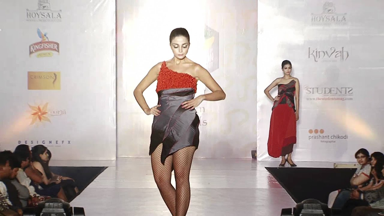 List of top fashion designing colleges in bangalore - Bangalore Education 64