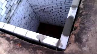 Местная канализация (септик)(, 2017-01-19T11:54:16.000Z)