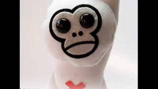 Soul N - Drop The Monkey