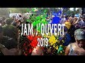 Jam Jouvert 2019   THIS IS WHAT HAPPENED!!!!!!!!!!!!!!!!!!!!!!!!!!!!