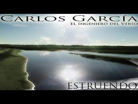 Carlos Garcia Mix.  ESTRUENDO. Llaneras Cristianas Descarga!!