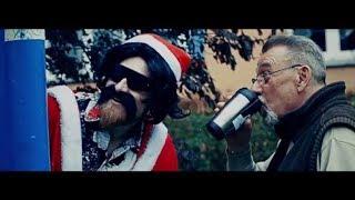 Kuzyn Zenka - Kuzynowe Święta (Official Video)
