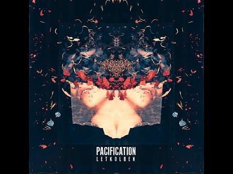 LetKolben - Pacification