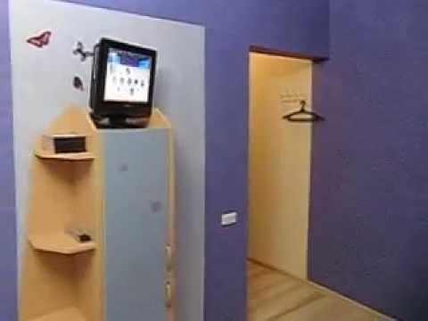 Посуточные квартиры в Вологде