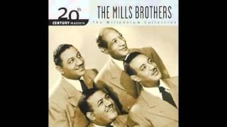 Glow Worm - The Mills Brothers (Lyrics in Description)