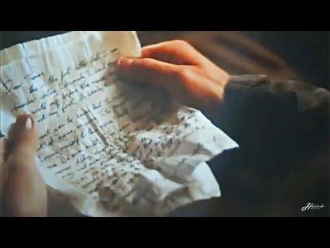 la lettre de le remède mortel La lettre de Newt en Français   YouTube la lettre de