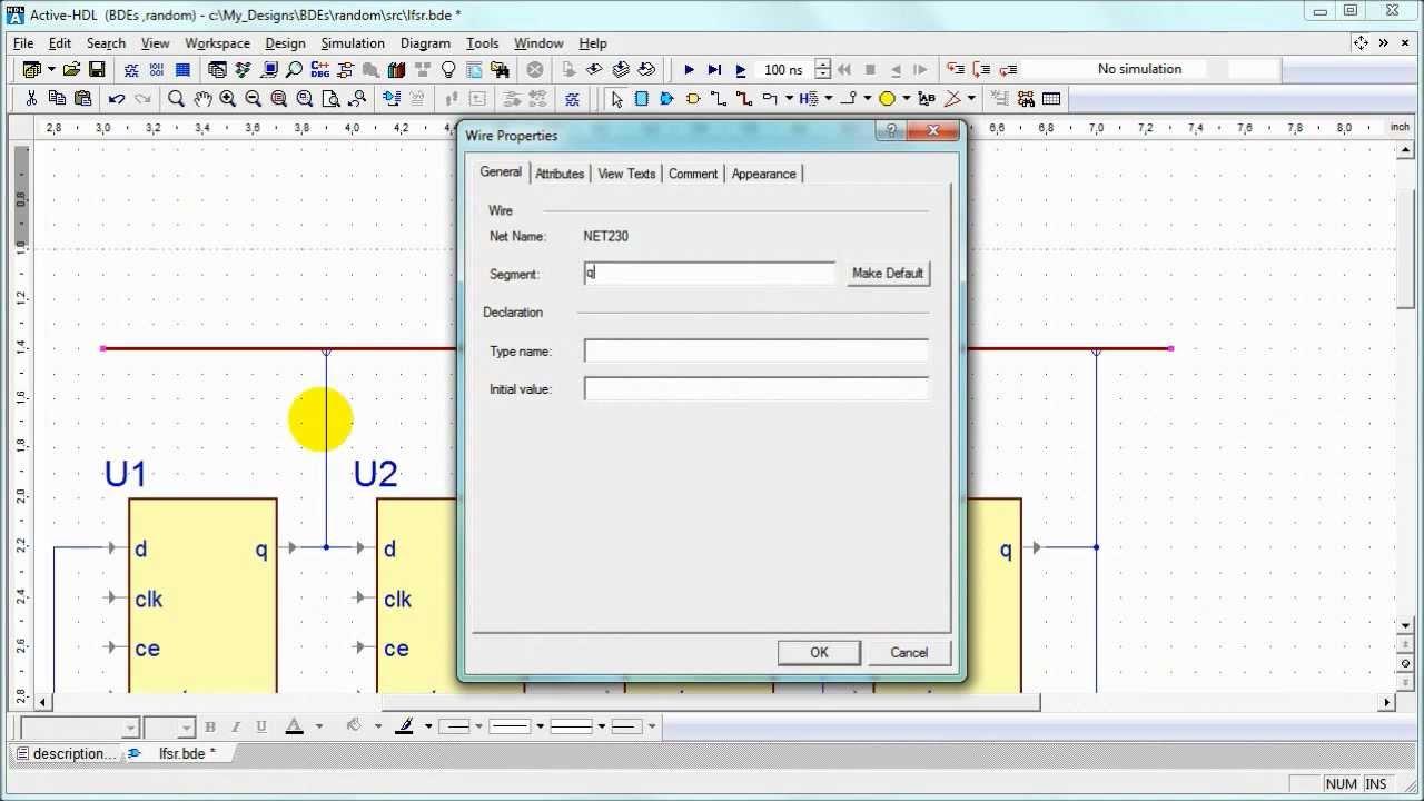 medium resolution of 2 1 design entry block diagram editor demonstration videos block diagram tool 2 1 design entry
