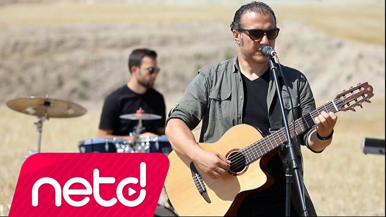 Osman Akbaş — Peşimden Gelmeyin
