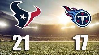 2016 NFL WEEK 4 PREDICTIONS