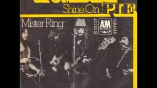 Humble Pie-70's Heavy Blues