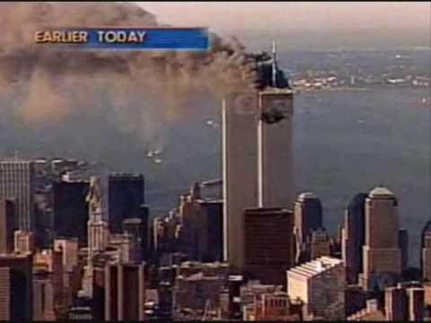 911 Live  Overcome very sad specail !!edition!!