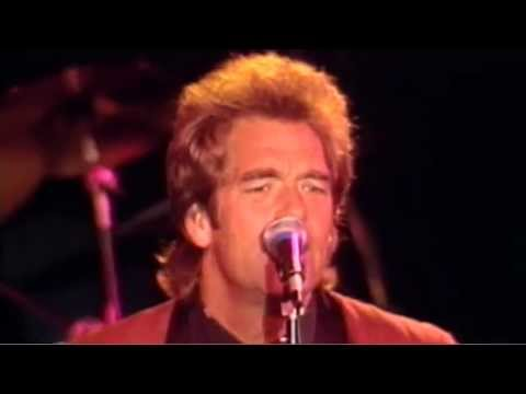 Huey Lewis & the News The Heart Of Rock N Roll
