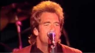 Huey Lewis & the News - The Heart Of Rock N Roll Recorded Live: 5/2...