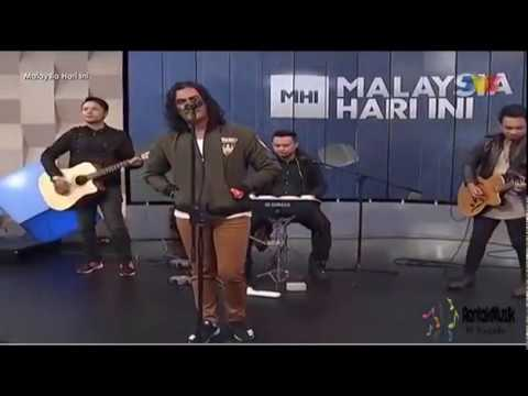 Lela - Bidadari 2017 (Live)