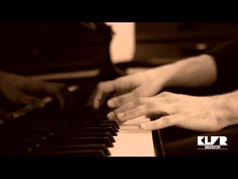 """KLVR Session - Michael Dahl: """"Nattens Nostalgi"""""""