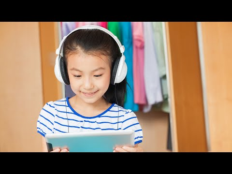 Technology Helps Startup Micro Schools In U.S.