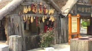 Henan, China (Part 2 of 2)