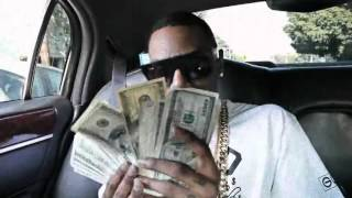 Watch Soulja Boy For My Money video