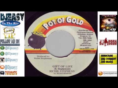 Busta Riddim mix  2000  (Pot Of Gold)  mix by djeasy