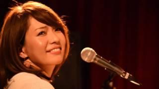 曽根由希江 バースデーワンマン 2017 4 27 渋谷7th FLOOR.