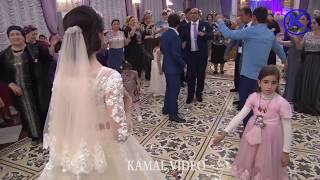 Турецкая Свадьба , Рустам Карина, Алматы Алмерек, Turkish Wedding 2018 Almaty