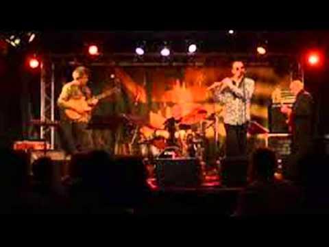 Cornel Chiriac si Soft Machine  - Seven