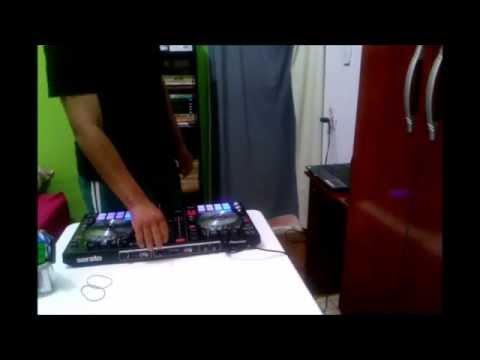DJ Gabriel Gomez House Mix 1