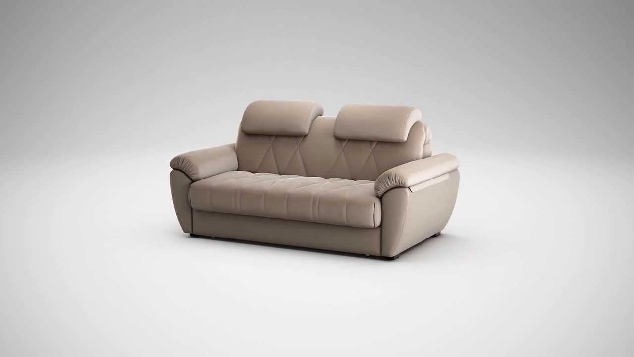 Заказчики могут выгодно купить диван следующих видов:. Как правило, диван-раскладушку выбирают в тех случаях, если гостиной отводится.