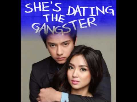 Shes dating the gangster cast video from computer