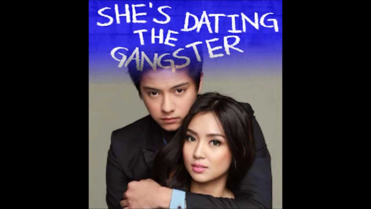 songs mentioned in shes dating the gangster kathniel