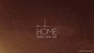 세븐틴 (SEVENTEEN) - Home (Music …