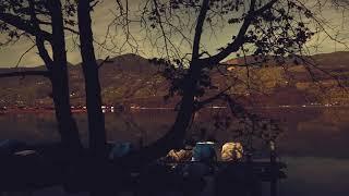 My first travel video | Giessbachfälle in Switzerland | Phliti-Design