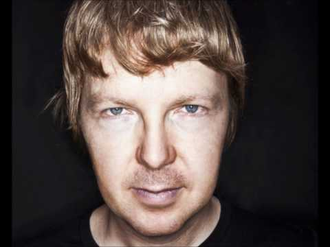 John Digweed (Proton Radio) Recorded live Balaton Sound Festival Hungary 30-12-2011