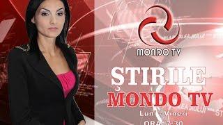 SE INTAMPLA IN VALEA JIULUI www.mondotv.ro.