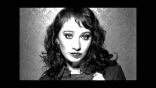 Regina Spektor - Man Of A Thousand Faces