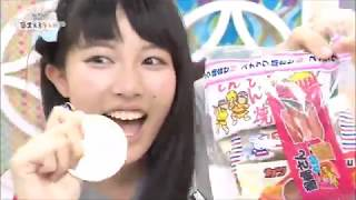 I do not own this video. This is a fansub for international fans. T...