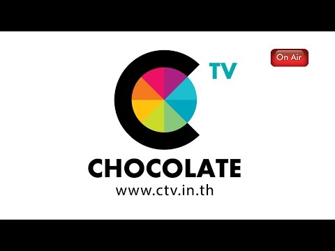 Chocolate TV : Live on YouTube