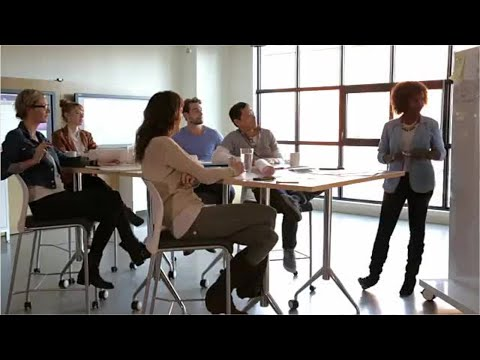 training-and-development-manager-career-video