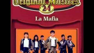Watch La Mafia Loca Pasion video