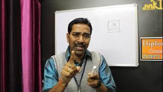 Gambar cover Demo classes of MKD Education
