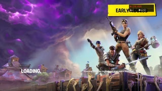 Fortnite save the world giveaways and trades