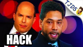 cnn-pretends-truth-of-jussie-smollett-is-unknowable