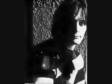 strength of strings - gene clark.wmv