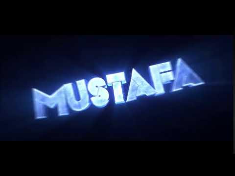 Mustafa İntro  My Edit  6 Like Gelirmi