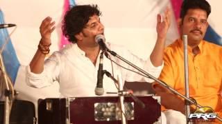Prem Pyalo    LATEST Guru Vandana LIVE    KULDEEP OJHA    PRG LIVE 2017